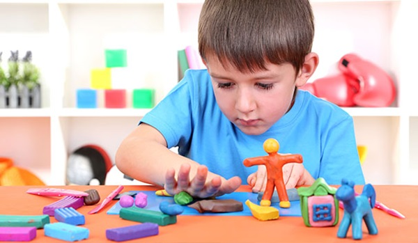 how hobbies teach children useful skills (1)