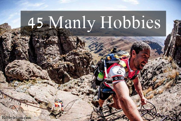 [hobbies for guys] - 28 images - hobbies for men in 20s ...