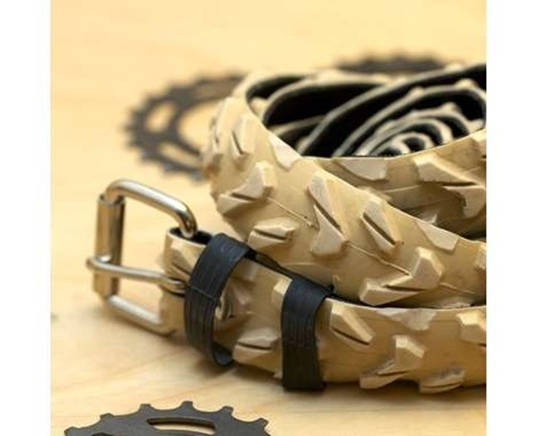 How to Reuse Old Tyres (16)