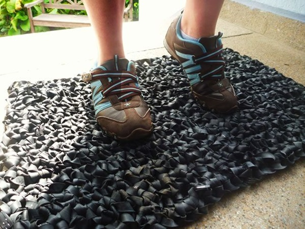 How to Reuse Old Tyres (20)