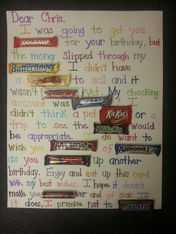diy birthday card ideas  methods  happybirthday, Birthday card