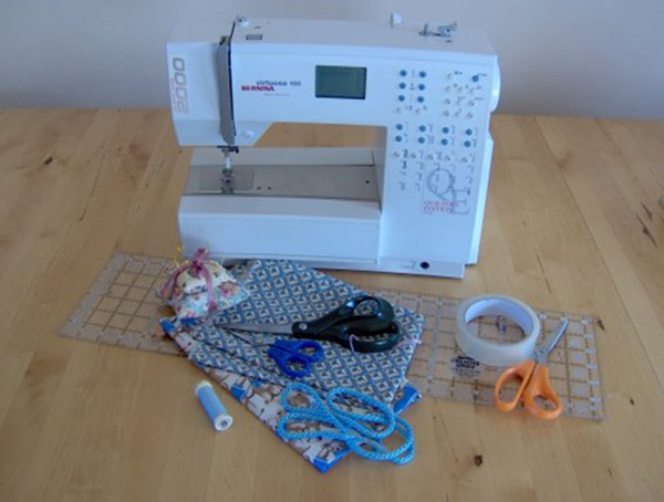 Want to learn how to sew (1)