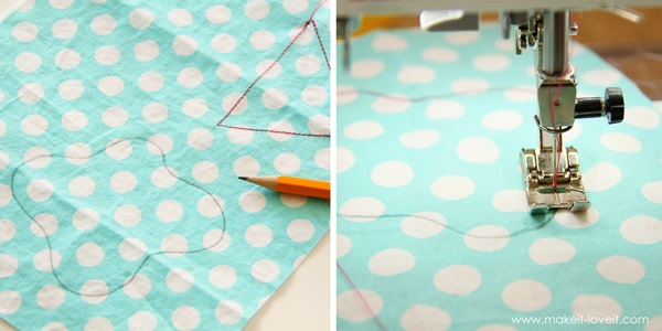 Want to learn how to sew (4)