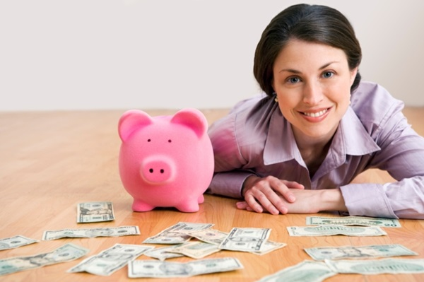 Ways To Earn Money From Your Hobby (9)