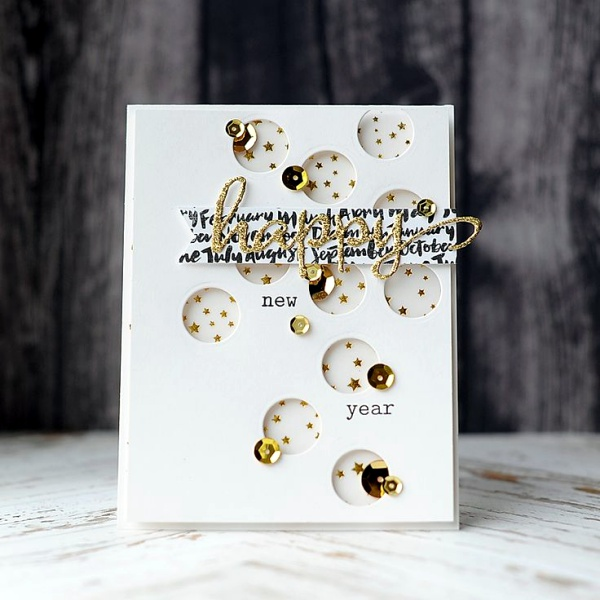 Handmade Greeting Card ideas00002