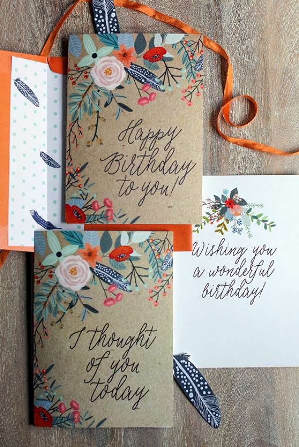Handmade Greeting Card ideas00003