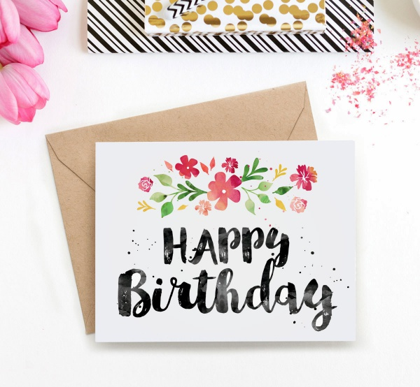 Handmade Greeting Card ideas00004