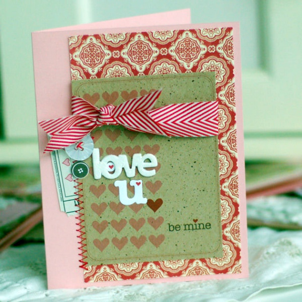 Handmade Greeting Card ideas00006