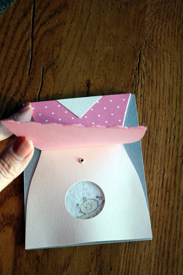 Handmade Greeting Card ideas00007