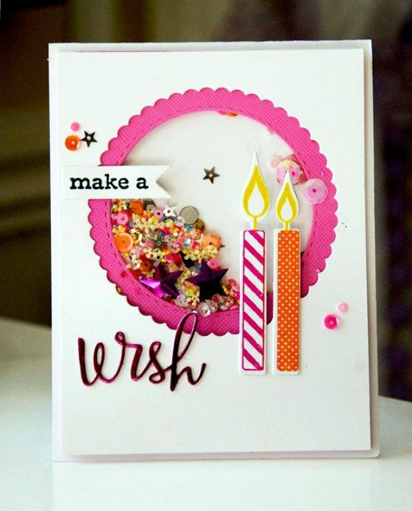 Handmade Greeting Card ideas00010