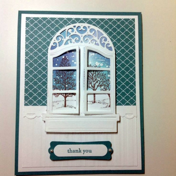 Handmade Greeting Card ideas00011