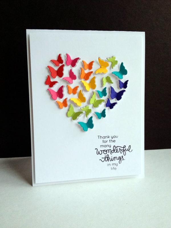 Handmade Greeting Card ideas00019
