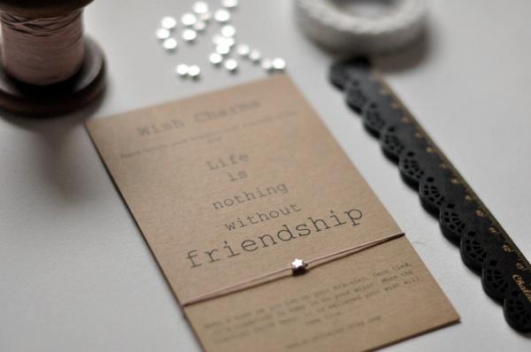 Handmade Greeting Card ideas00020