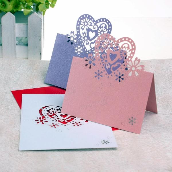 Handmade Greeting Card ideas00022