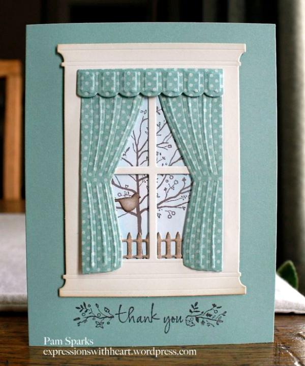 Handmade Greeting Card ideas00025