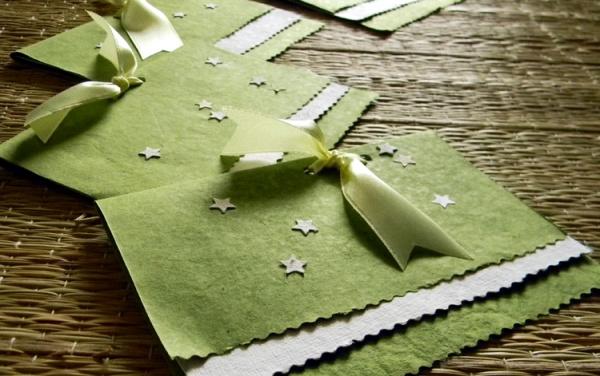 Handmade Greeting Card ideas00026
