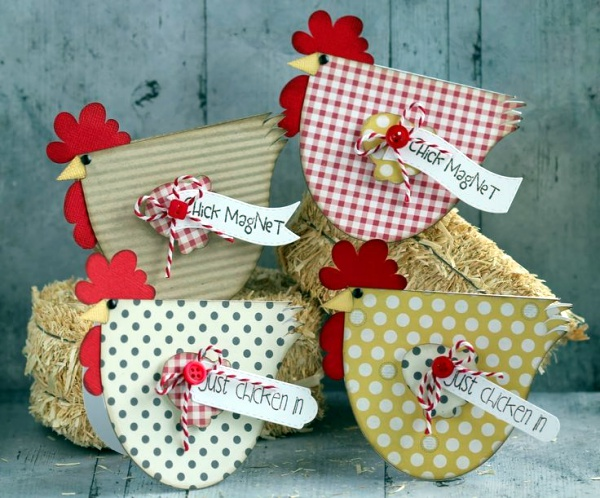 Handmade Greeting Card ideas00027
