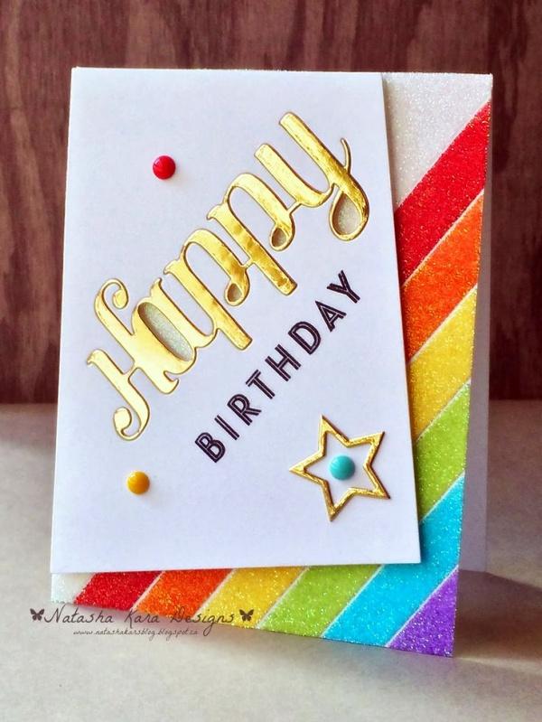 Handmade Greeting Card ideas00028