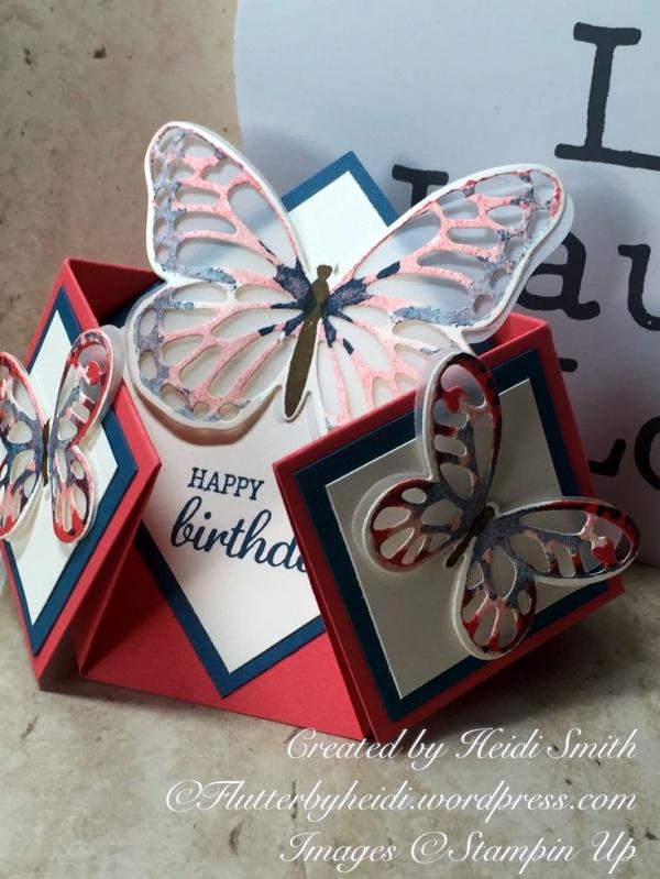 Handmade Greeting Card ideas00030