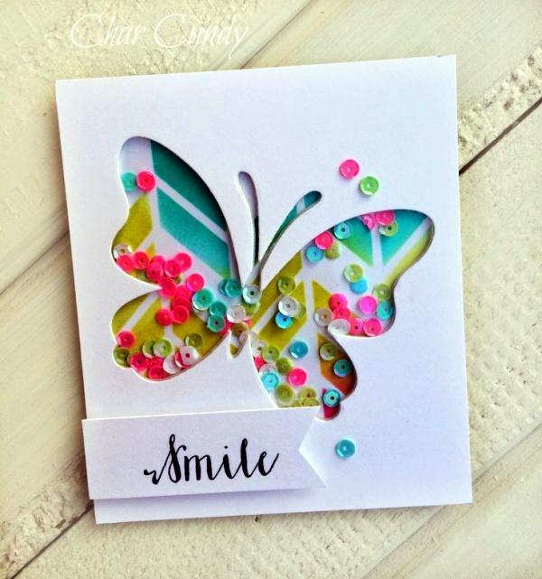 Handmade Greeting Card ideas00031