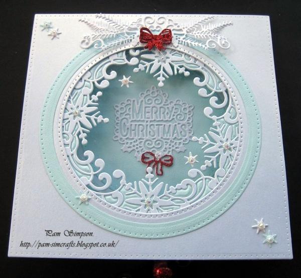 Handmade Greeting Card ideas00032