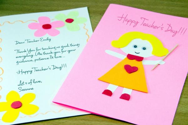 Handmade Greeting Card ideas00033