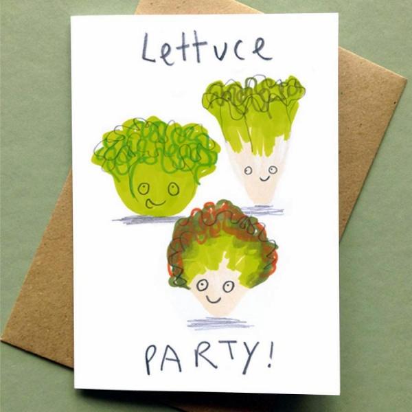 Handmade Greeting Card ideas00035