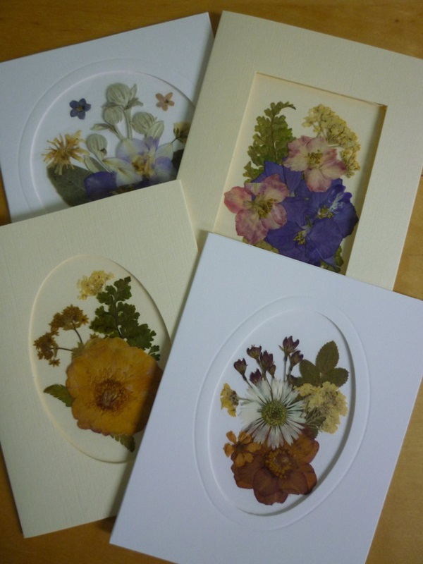 Ideas for handmade greeting cards (2)