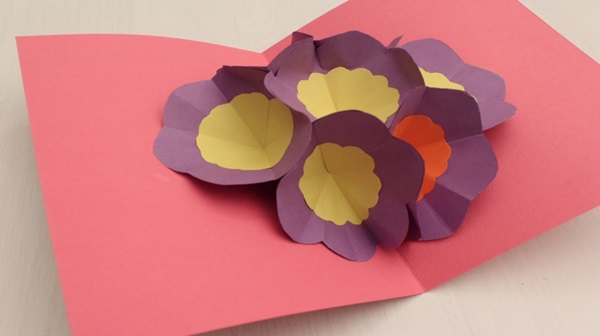 Ideas for handmade greeting cards (21)