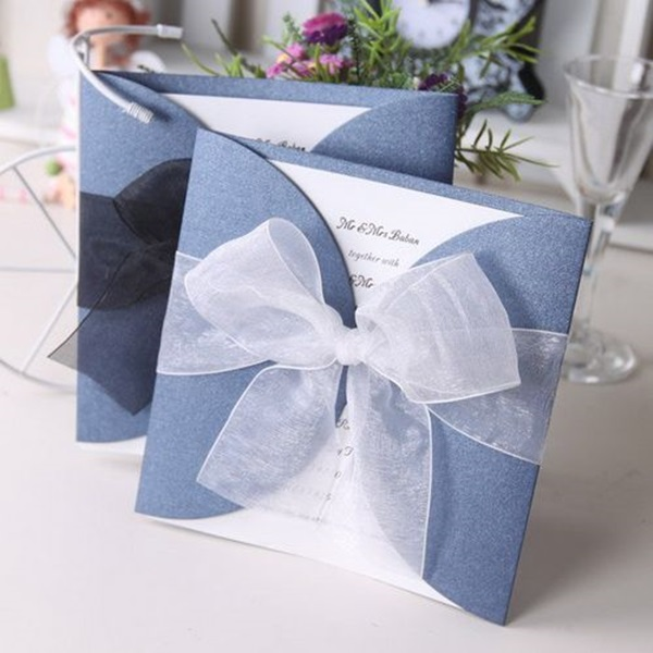 Ideas for handmade greeting cards (26)