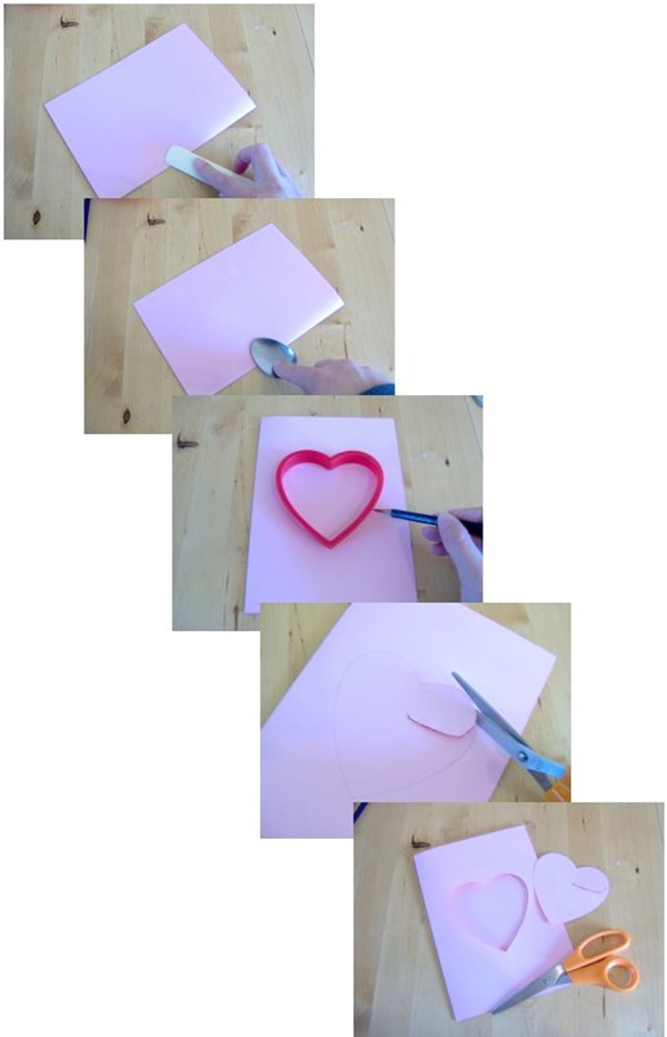 Ideas for handmade greeting cards (31)