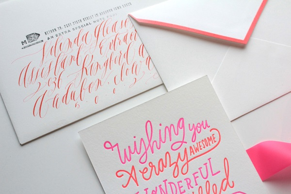 Ideas for handmade greeting cards (4)