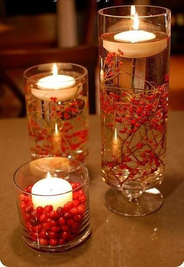 Amazing Candle Making Ideas (14)
