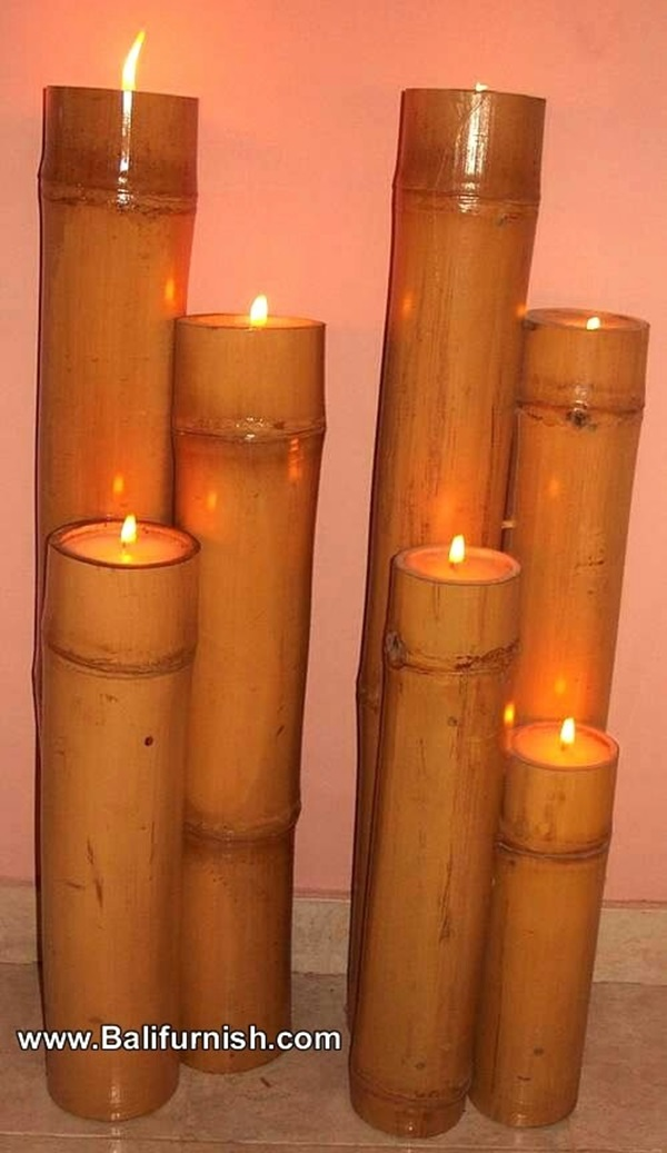 Amazing Candle Making Ideas (15)