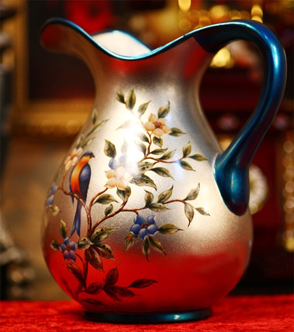 Pottery Painting Ideas (11)