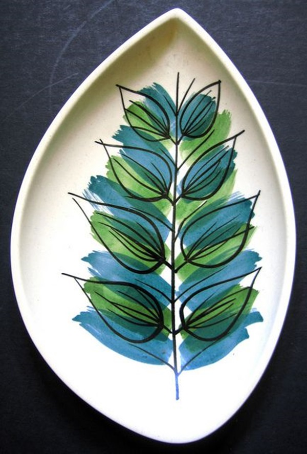 60 Pottery Painting Ideas To Try This Year