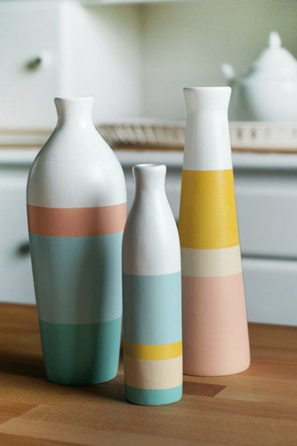 Pottery Painting Ideas (3)