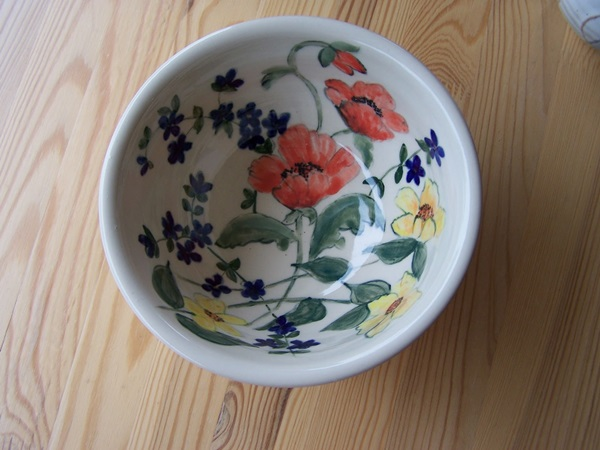Pottery Painting Ideas (6)