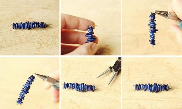 15 Cool DIY Bracelets15