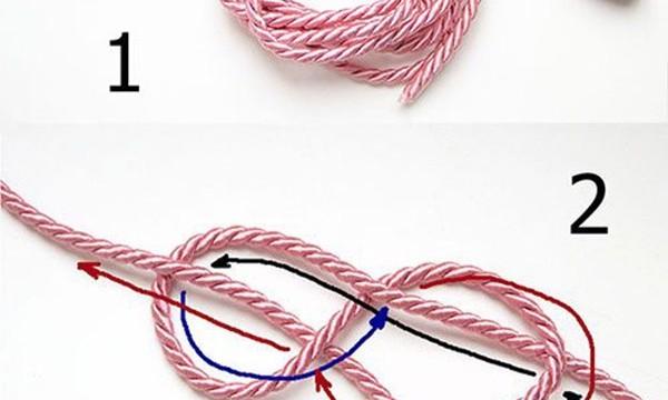 15 Cool DIY Bracelets7