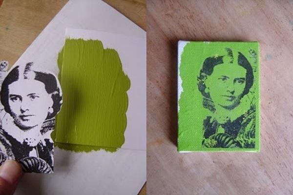 Easy Acrylic Painting Ideas (1)