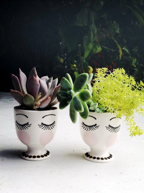 Pottery Painting Ideas to Try This Year00004
