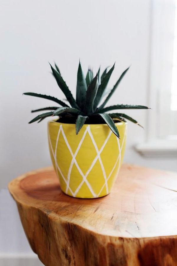 Pottery Painting Ideas to Try This Year00007