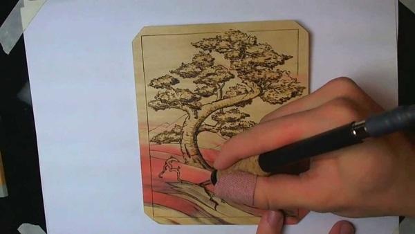 Wood Burning Tips4