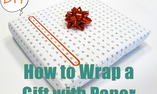 universal-wrapping-paper