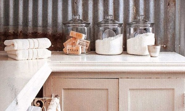 10 DIY Projects with Letters 10