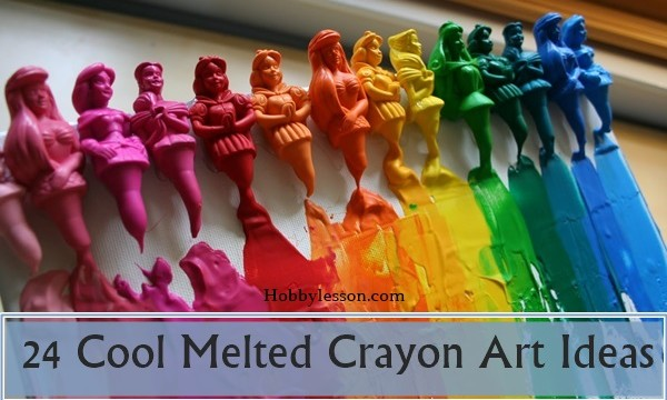 24-Cool-Melted-Crayon-Art-Feature-Image