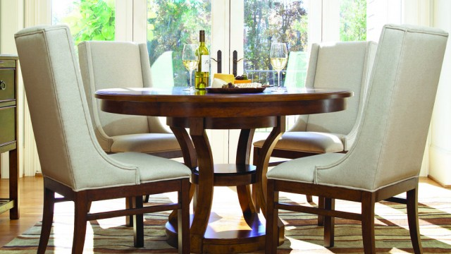 40 Creative Dining Table Decoration Ideas  (26)