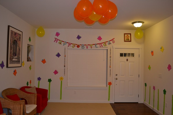 10 Ways to Make your Kids Feel Special this Birthday  2