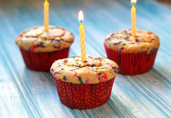10 Ways to Make your Kids Feel Special this Birthday  4